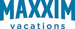 Maxxim Vacations