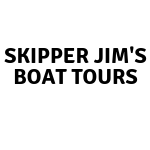 Skipper Jim's Boat Tours
