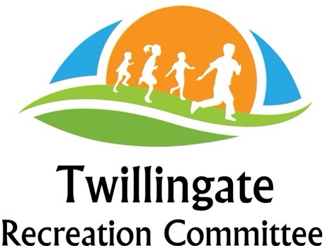 Twillingate Recreation Committee