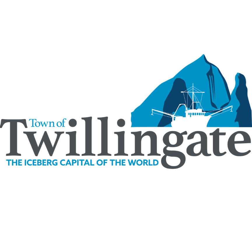 Town of Twillingate