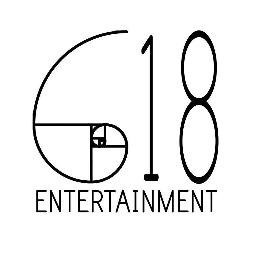 618 Entertainment