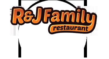 R & J's Family Restaurant