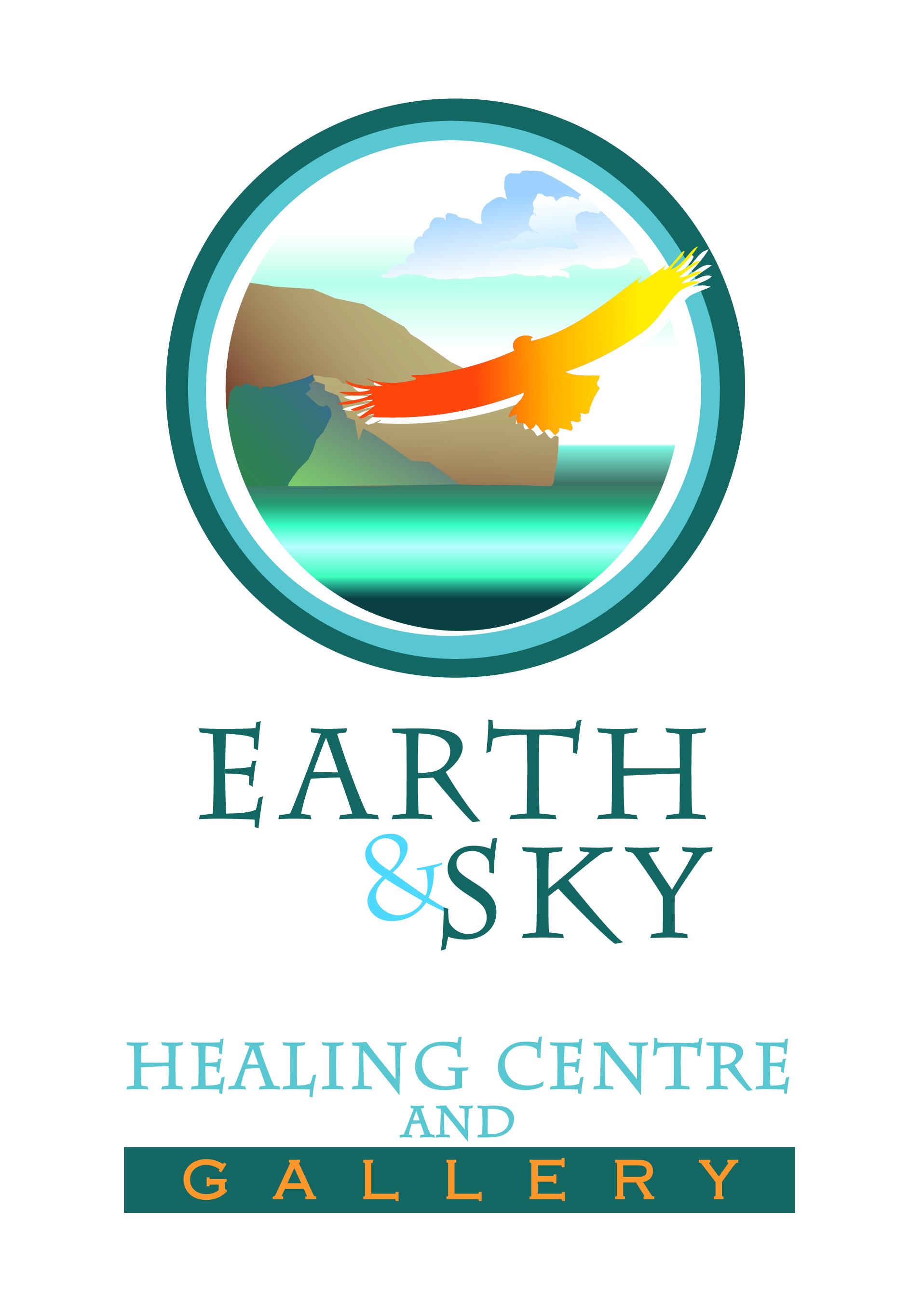 Earth & Sky Gallery