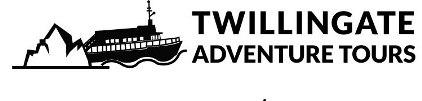 Twillingate Adventure Tours