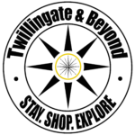 Twillingate & Beyond Inc.