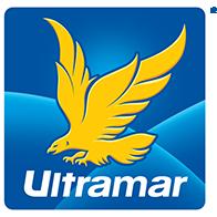 Ultramar – Twillingate