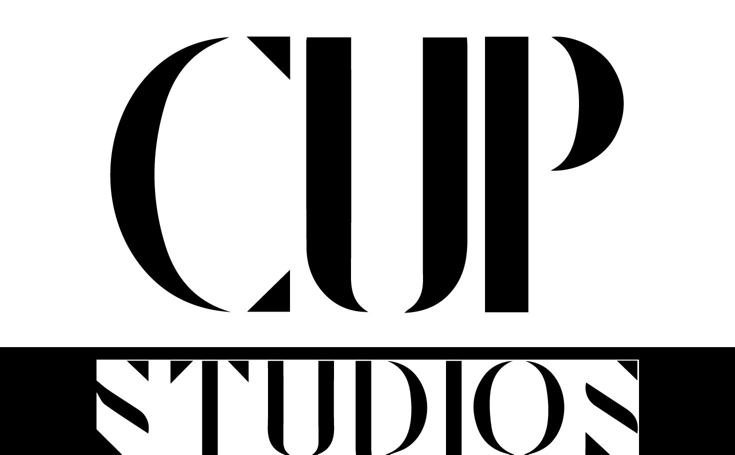 CUP Studios
