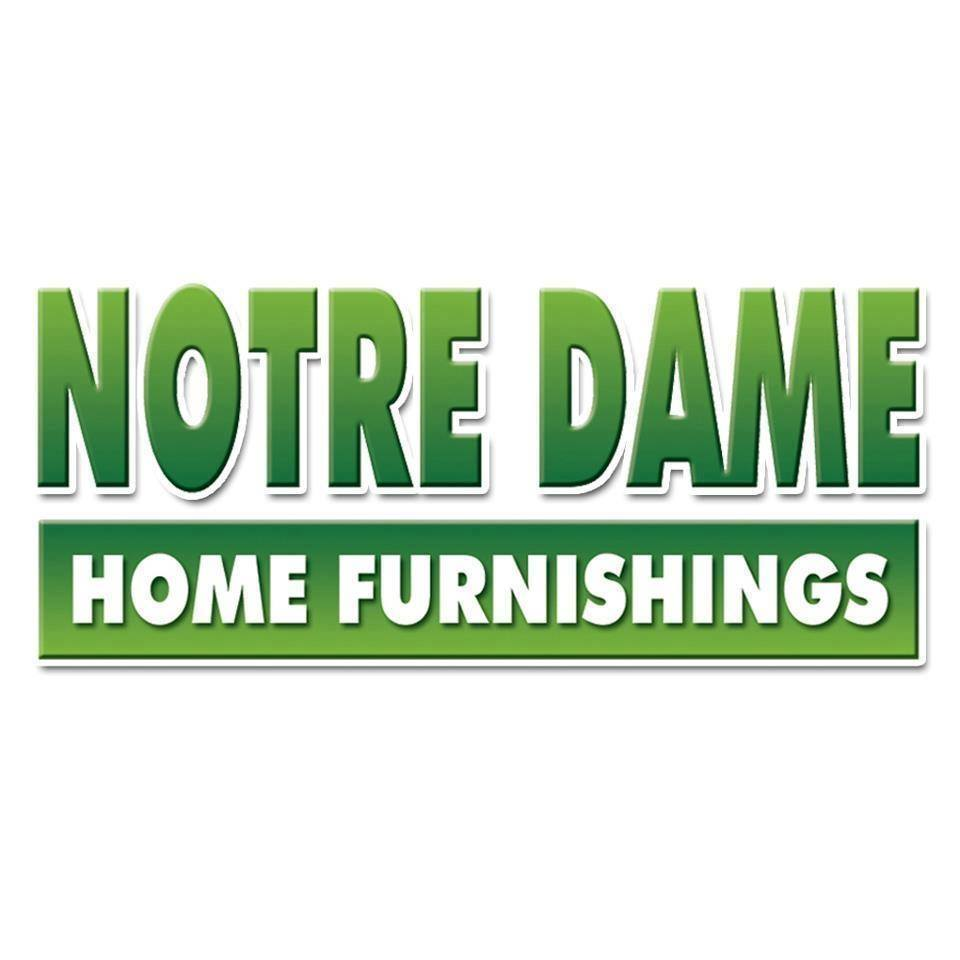 Notre Dame Home Furnishings